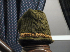 Hat_small