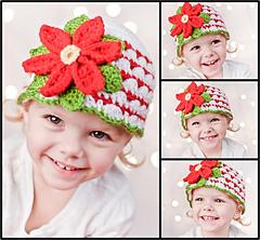Christmas1_small