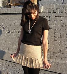 Skirt2_small
