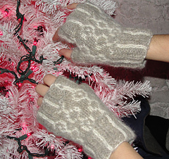 Gloves1_small
