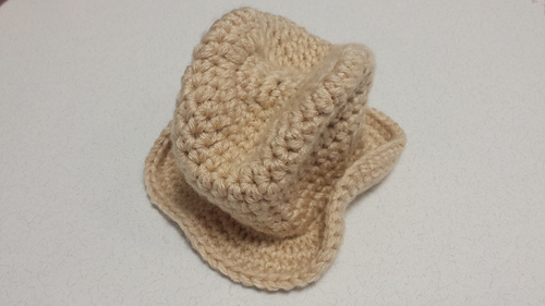 Savannah_hat_and_boots_set_9__hat__medium