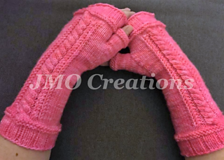 Pink_mitts_small2