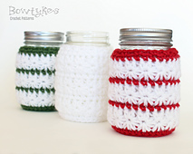 Snowflake_jar_cozy_040_2_small_best_fit