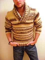 Big_shawl_collar_pullover_sleeves_up_small