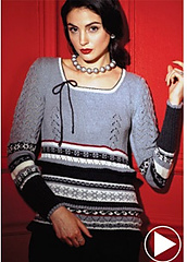 Tiered_striped_pullover_small