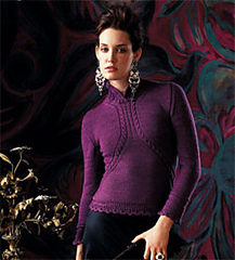 High_neck_pullover_small