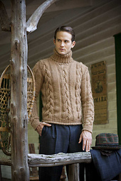 Man_s_cabled_turtleneck_small_best_fit