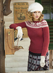Fair_isle_yoke_pullover_small