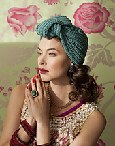 Vkw11_turbans_31_small_best_fit