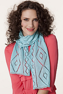 Kss12_scarves_09rav_small2