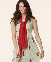 Kss12_scarves_12rav_small_best_fit