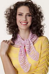 Kss12_scarves_06rav_small_best_fit
