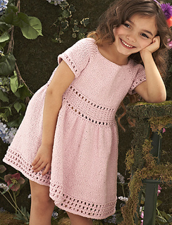 Kss12_dresses_02rav_small2