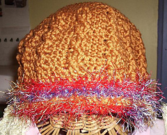 Cable-hat-wicker_small