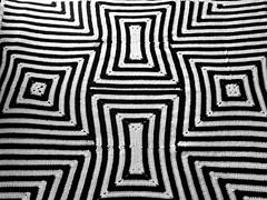 Illusion_cover_small