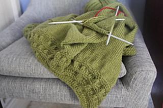 Ravelry_green_tea_leaves_wip_02_small2