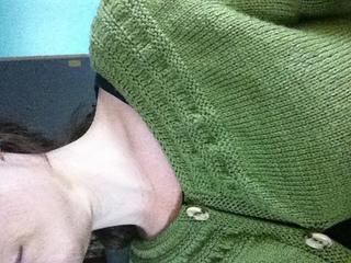 Knitting_green_tea_07_small2