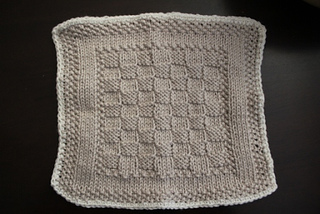 Ravelry_tiago_wash_cloth_2_finished_small2