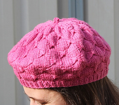 Ravelry_beret_butterfly_small