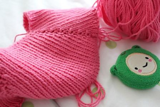 Ravelry_bloom_3_small2