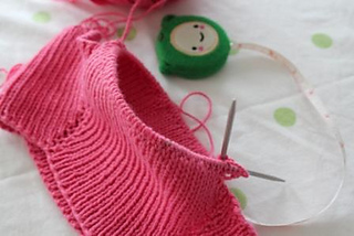 Ravelry_bloom_1_small2