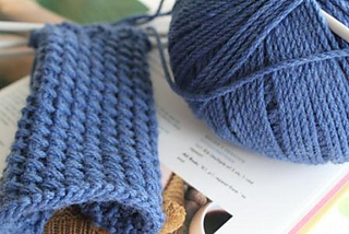 Ravelry_han_slippers_3_small2