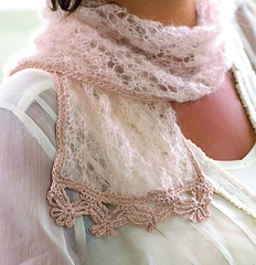 20_scarf_01_small