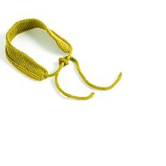 Headband_sb_small