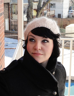 Blushing_beret2_small2