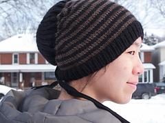 2011-01-08_at_14-47-54_small