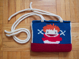 Ponyo_little_small2