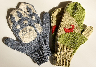 Generic_mitts_small2