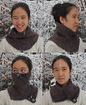 1_size_2_ways_neck_warmer_quad_small_best_fit