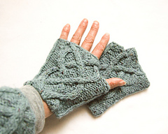 Mittens2010-2_small