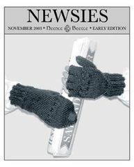 Newsies_small