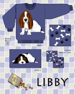 Libby_small2