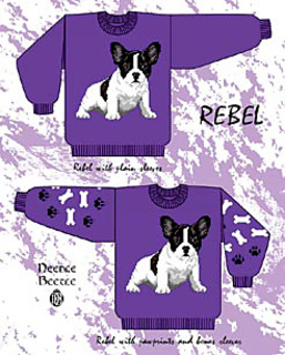 Rebel_small2