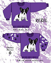 Rebel_small_best_fit