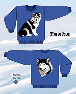 Tasha_small2