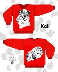 Kali_small