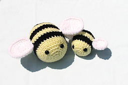 Bees_small_best_fit