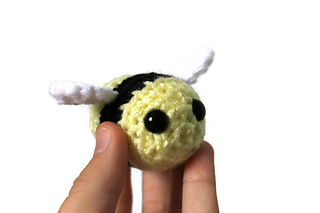 Mini_bees_small2