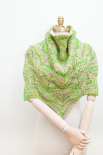 Uds_cape1mannequin-5564_small2