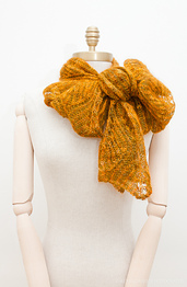 Uds_scarfwidth2mannequin-5516_small_best_fit