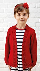 Tkn_081_hatton_red_jumper023__small_best_fit