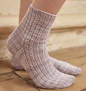 Stride_socks_2_small_best_fit