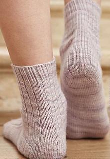 Stride_socks_1_small2