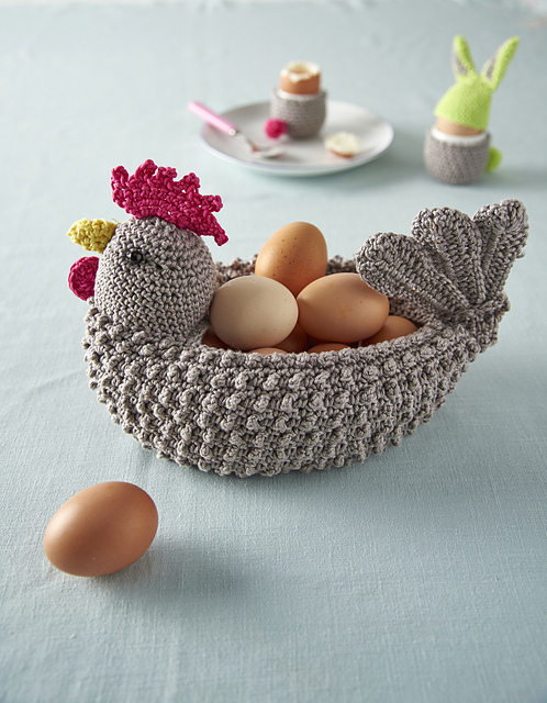Image result for egg basket