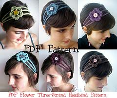 Flowerheadbandpdfpic_small