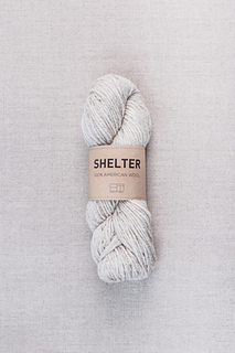 Yarn_overview_shelter_small2